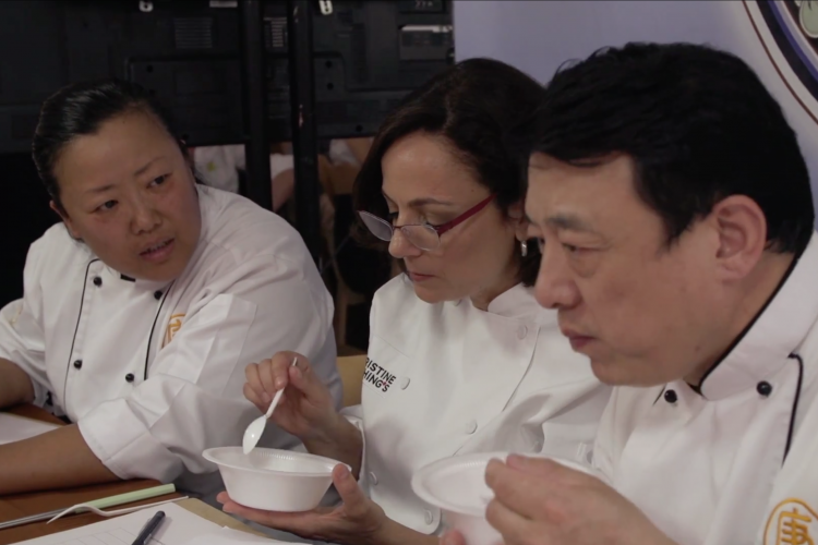 1_Intl-Culinary-Competition_Confucius_was_a_Foodie_MarkMediaCorp