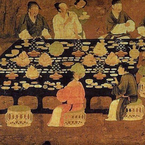 shandong-cuisine