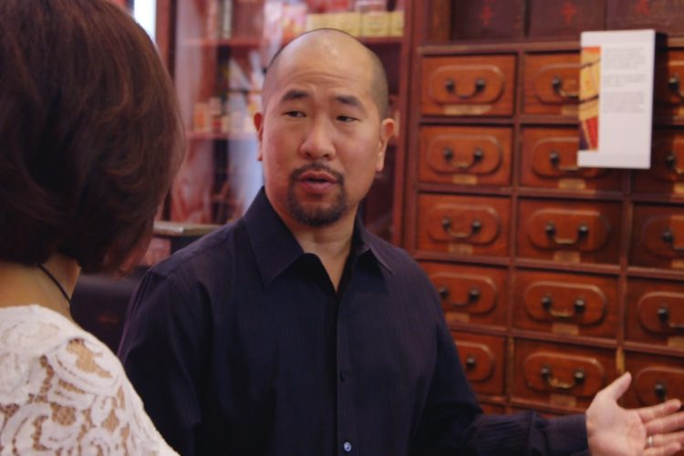 steven-wong-chinese-american-museum