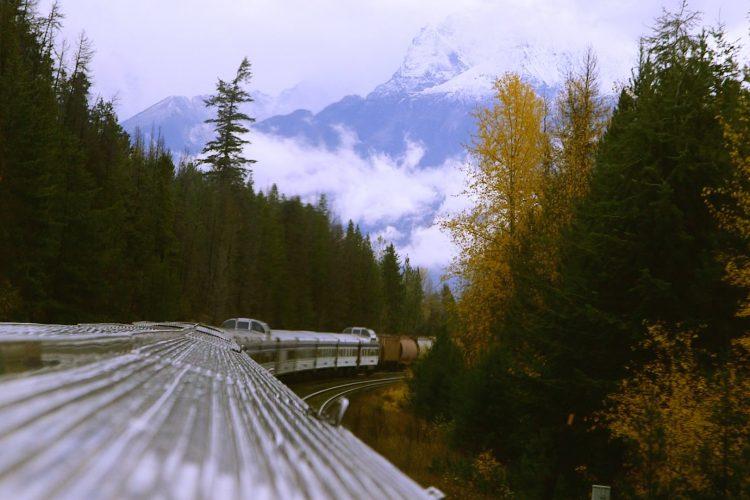 via-rail