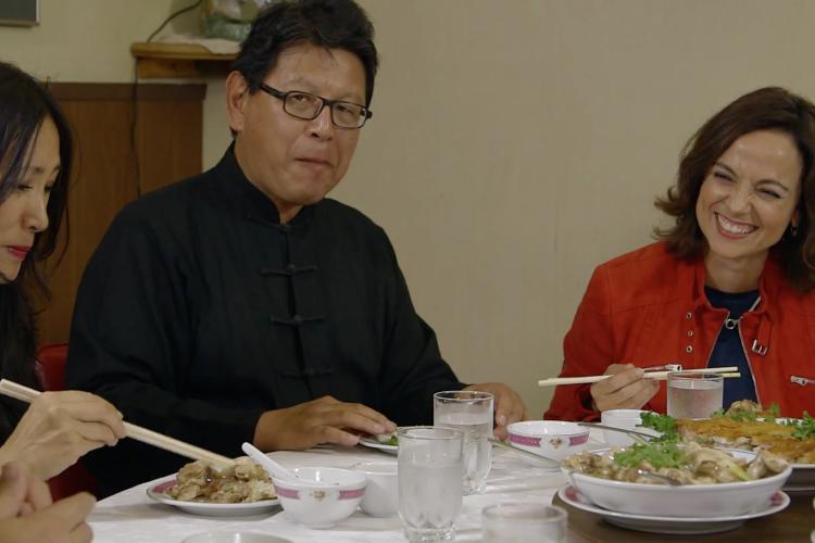 5_Dinner Foo_Confucius_was_a_Foodie_MarkMediaCorp