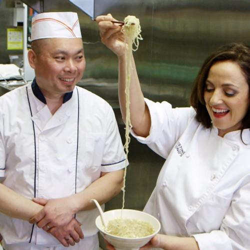 CC-long-noodle