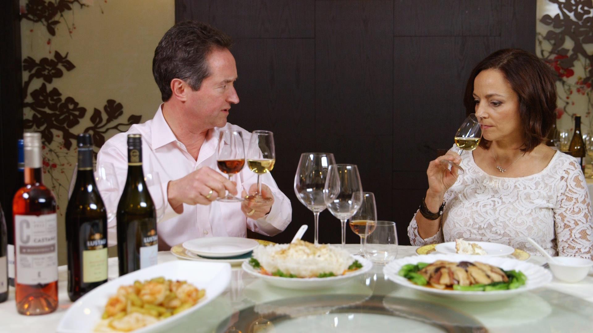 CT-wine-tasting