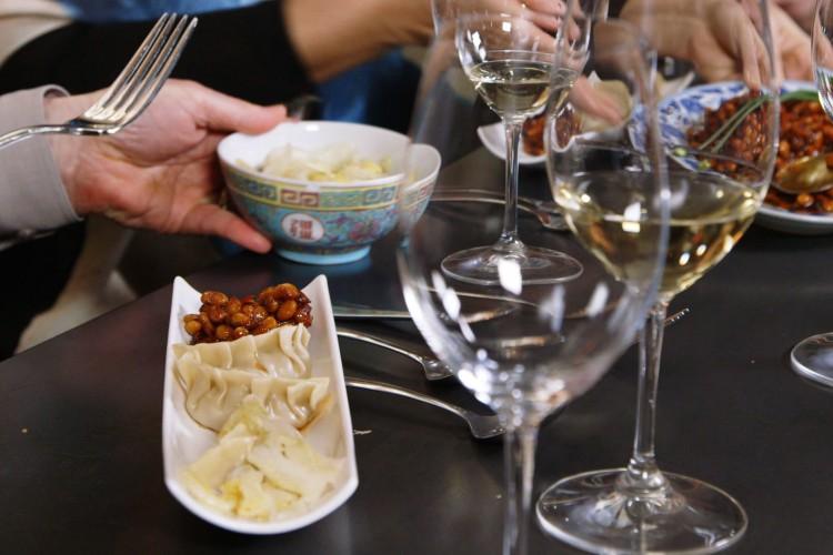 NE-wine-and-dumpling