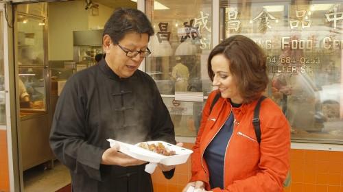 PV-a-wok-around-chinatown-tour