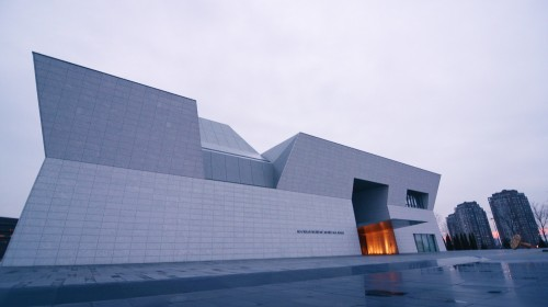 PV-aga-khan-museum