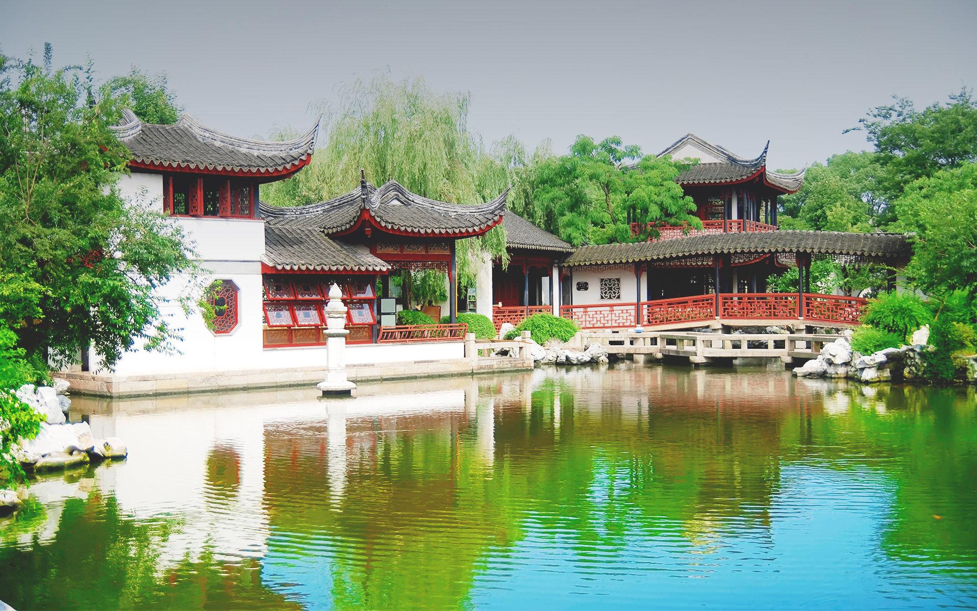header-huaiyang-bg