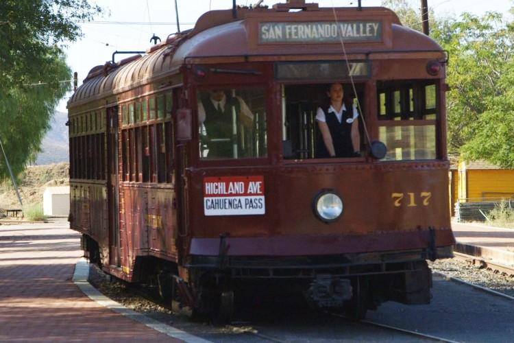 orange-empire-train