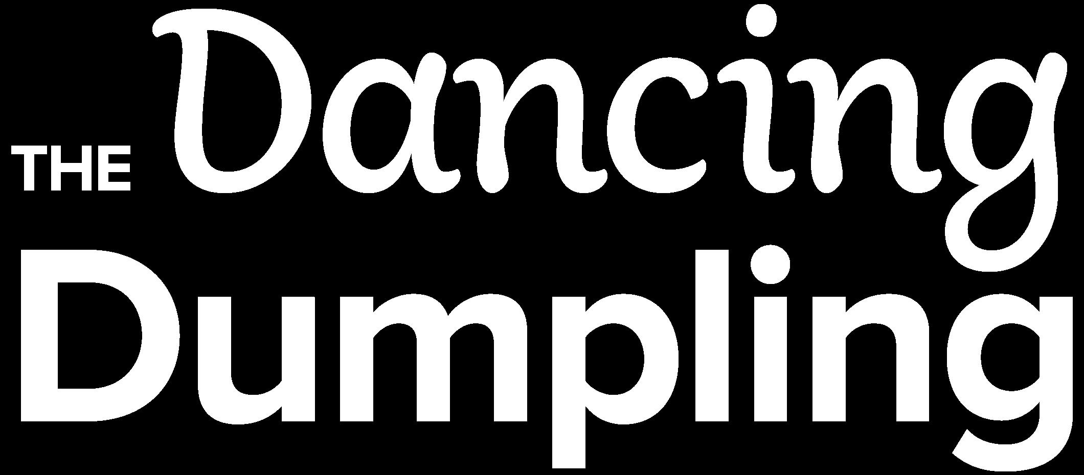 Dancing Dumpling