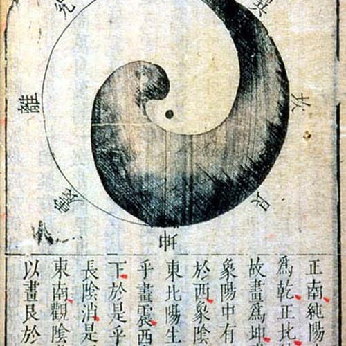 yin_yang_laozi